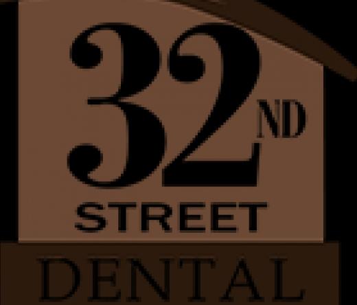 best-doctor-dentist-joplin-mo-usa