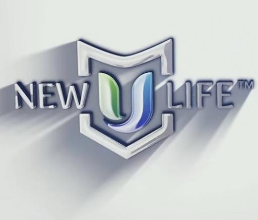 best-new-u-life-hgh-gel-1-palo-alto-ca-usa