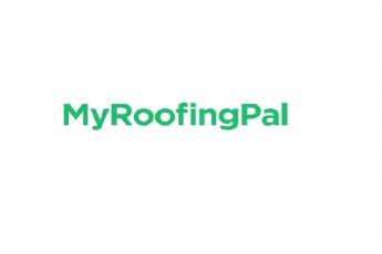 best-roofing-contractors-buffalo-ny-usa
