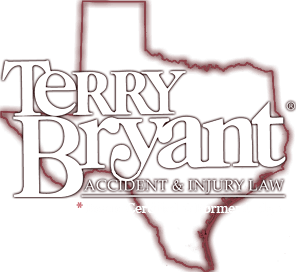 terry-bryant-accident-and-injury-law
