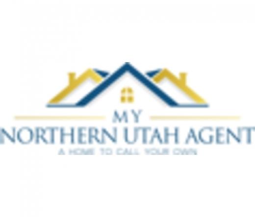 best-real-estate-general-information-kaysville-ut-usa