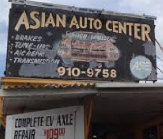 top-auto-repair-service-tampa-fl-usa