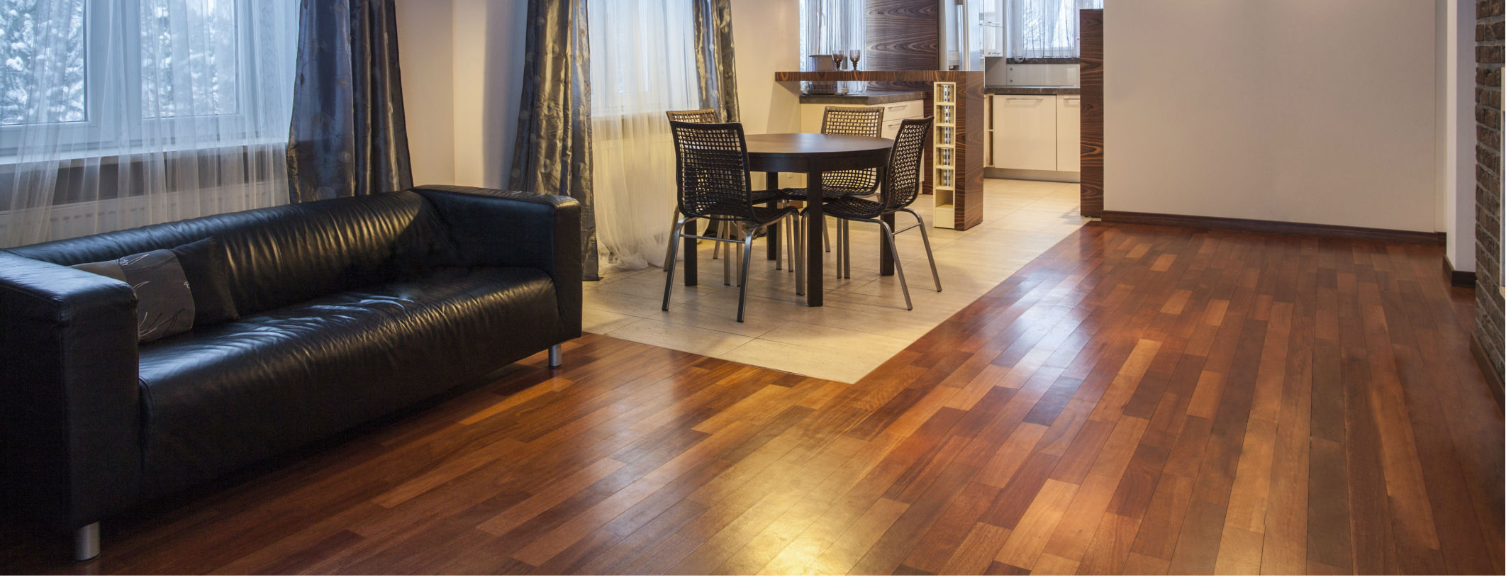 anderson-flooring-florence