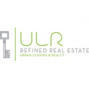 best-real-estate-leasing-houston-tx-usa