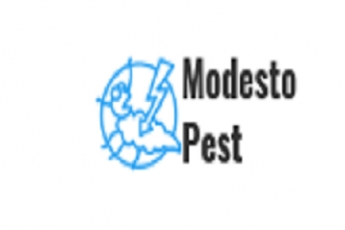 best-pest-control-modesto-ca-usa