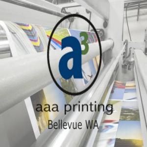 best-printing-bellevue-wa-usa