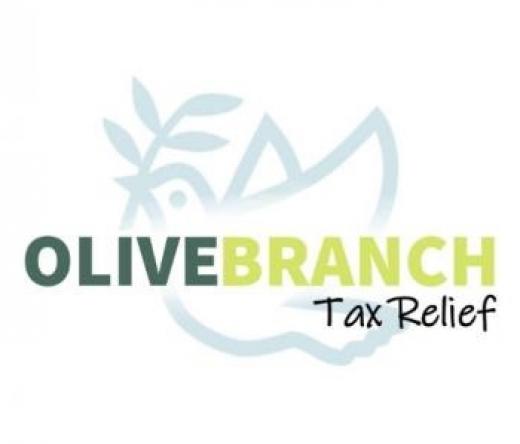 OliveBranchTaxRelief