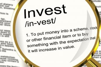 best-investment-advisory-service-dalton-ga-usa