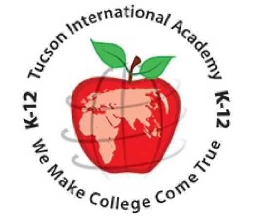 best-educational-consultants-tucson-az-usa