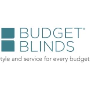 best-blinds-syracuse-ut-usa