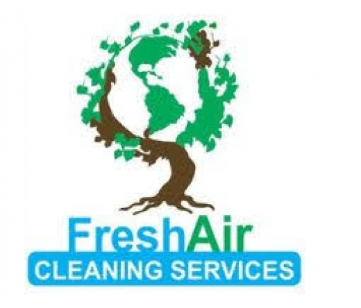best-cleaning-supplies-newyork-ny-usa