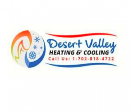 best-heating-air-conditioning-henderson-nv-usa