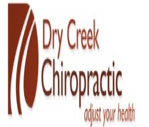 best-chiropractor-lehi-ut-usa