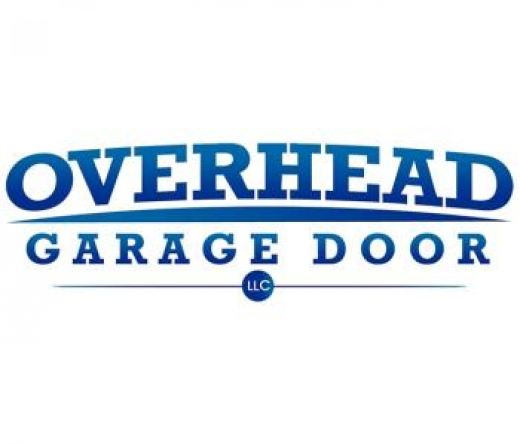 best-garage-doors-openers-fort-worth-tx-usa