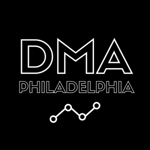 digital-marketing-agency-philadelphia
