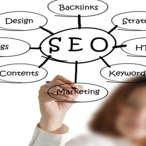 best-marketing-consultants-abbeville-la-usa