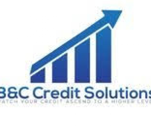 best-credit-repair-fresno-ca-usa