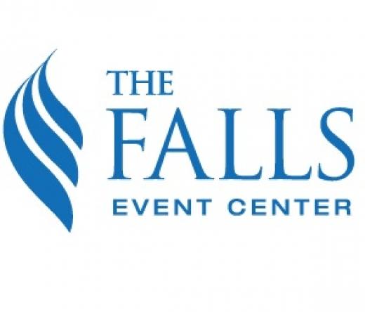 the-falls-event-center-salt-lake-city