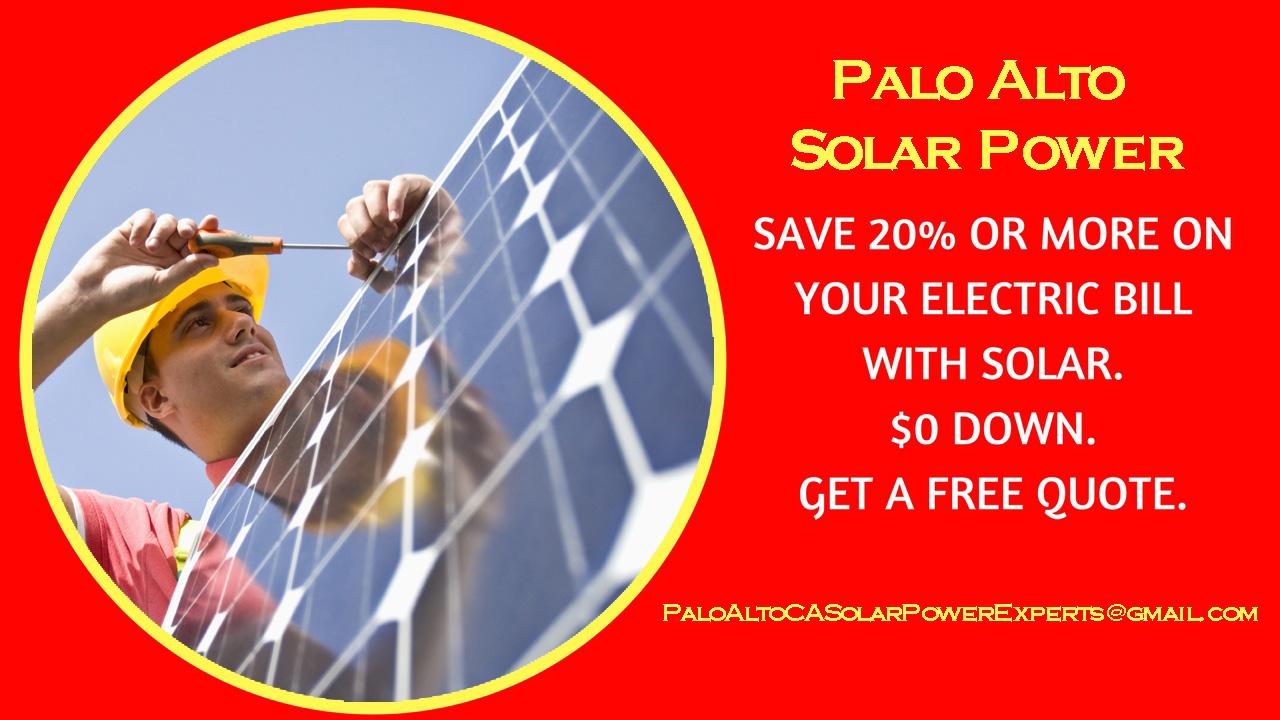 palo-alto-solar-energy