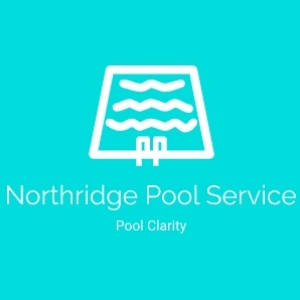 best-swimming-pool-service-repair-los-angeles-ca-usa