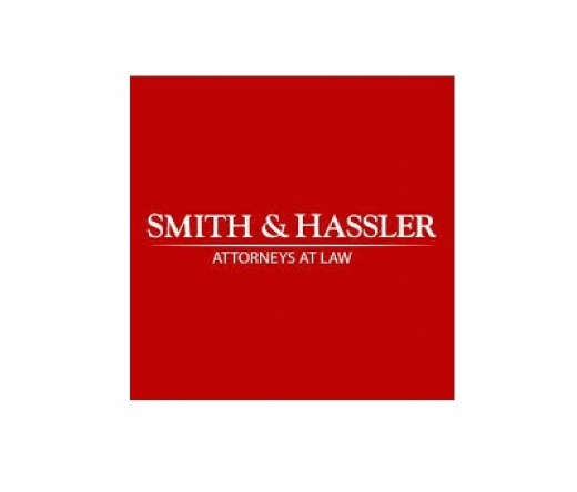 smith-hassler