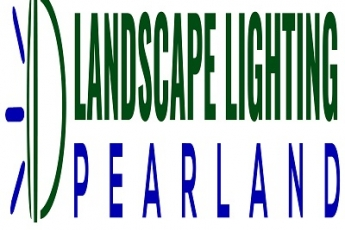 best-landscape-lighting-pearland-tx-usa
