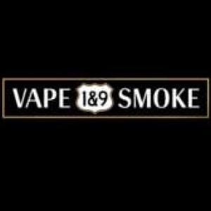 best-e-cigarette-flavoring-elizabeth-nj-usa