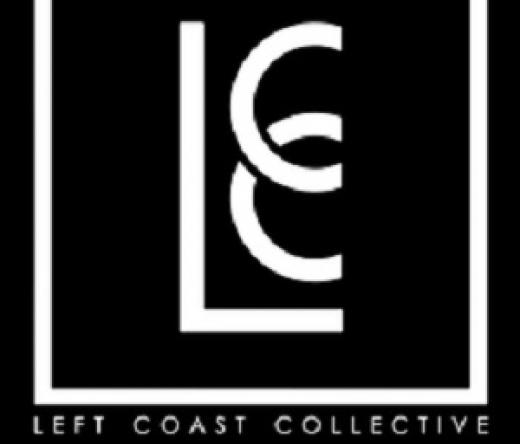 left-coast-collective-san-diego-ca-usa