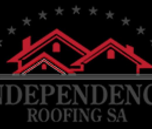 best-roofing-contractors-sanantonio-tx-usa