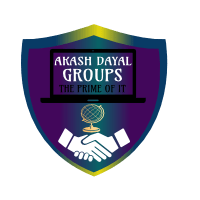 akash-dayal-groups