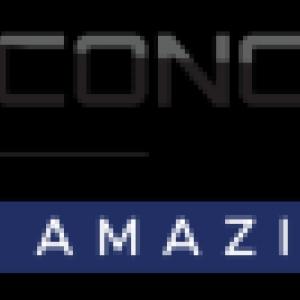 best-concrete-contractors-fort-collins-co-usa