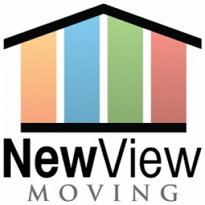 newview-moving-phoenix