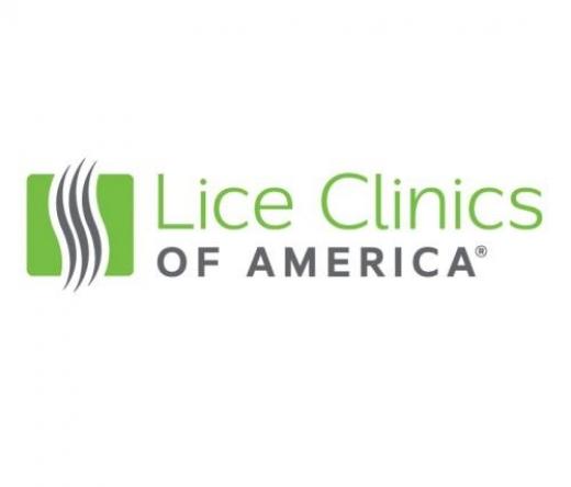 LiceClinicsofAmerica-Charlottesville