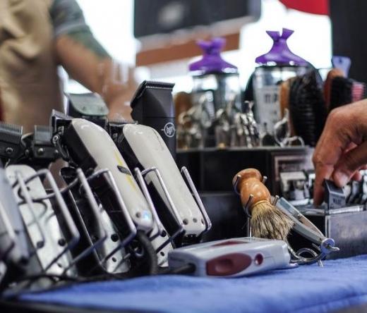 best-barber-shop-baltimore-md-usa