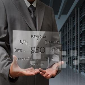 best-internet-marketing-services-spring-hill-fl-usa