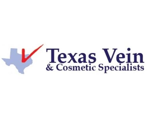 Texas-Vein-Cosmetic-Specialists-Of-Katy-Tx
