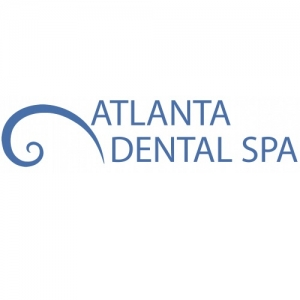 best-Dentist-atlanta-ga-usa