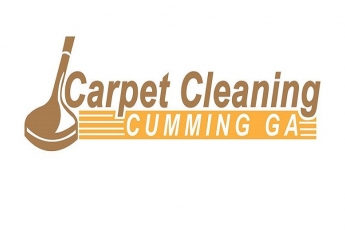 carpet-cleaning-cumming-ga