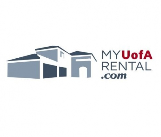 best-real-estate-tucson-az-usa