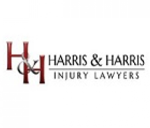 harris-harris-injury-lawyers