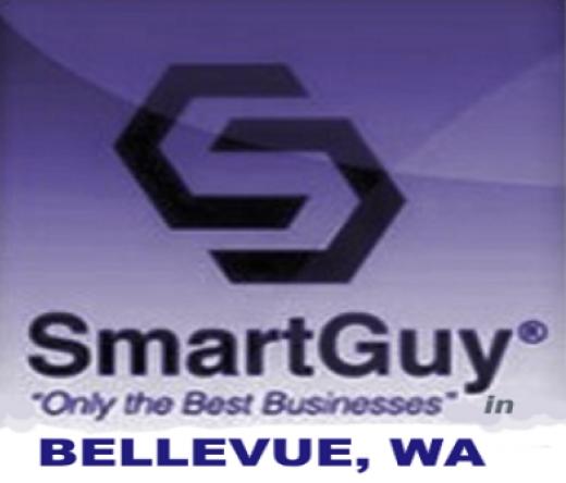 best-business-referral-network-bellevue-wa-usa