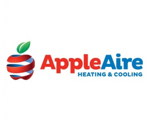 best-heating-air-conditioning-wheat-ridge-co-usa