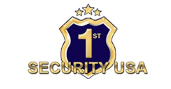 best-security-home-baltimore-md-usa