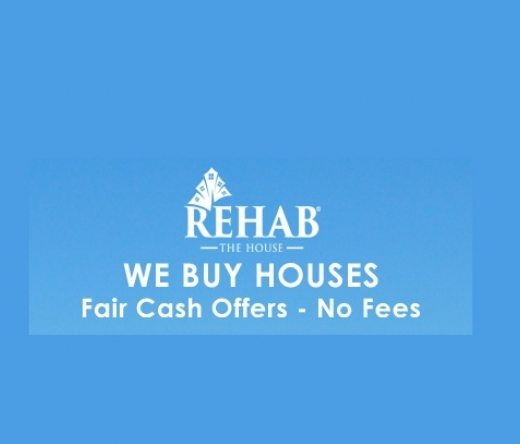 rehab-the-house