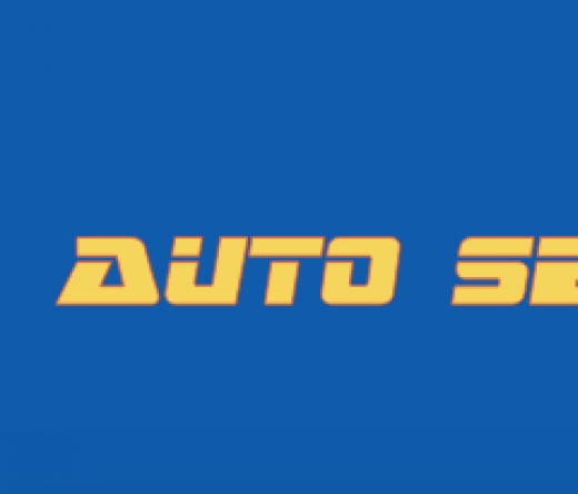 best-auto-repair-service-chicago-il-usa