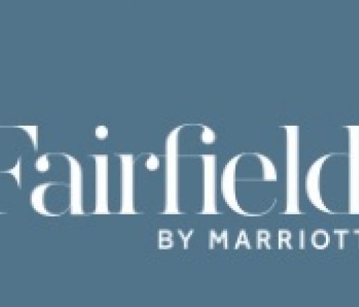 fairfieldinnsuitesbymarriottnashvillemetrocenter