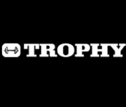 trophy-fitness-club
