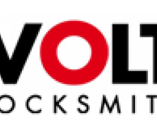 voltlocksmith