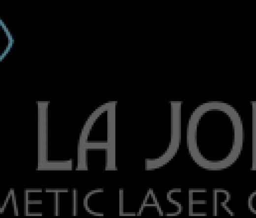 lajollacosmeticlaserclinic