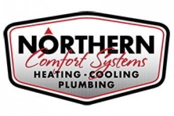 best-heating-contractors-indianapolis-in-usa